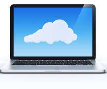 Small Business Hiring Grows in The Cloud