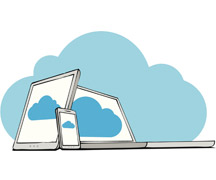Cloud Technology Is Not One Size Fits All