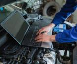 Tech Engineering Careers Are Abundant In Automobile Industry